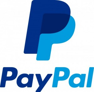 Help Support the Channel PayPal