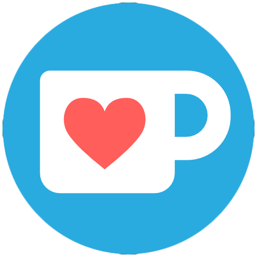 Help Support the Channel Ko-fi