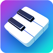 Simply Piano Apps