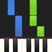 Synthesia Apps