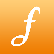 flowkey Apps